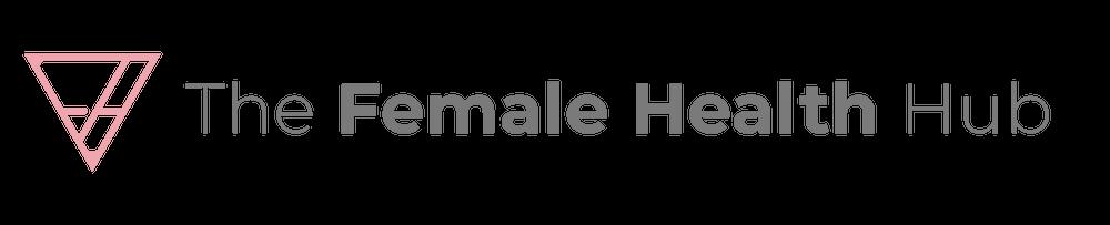 The Female Health Hub