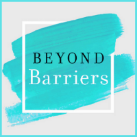 Beyond Barriers, LLC
