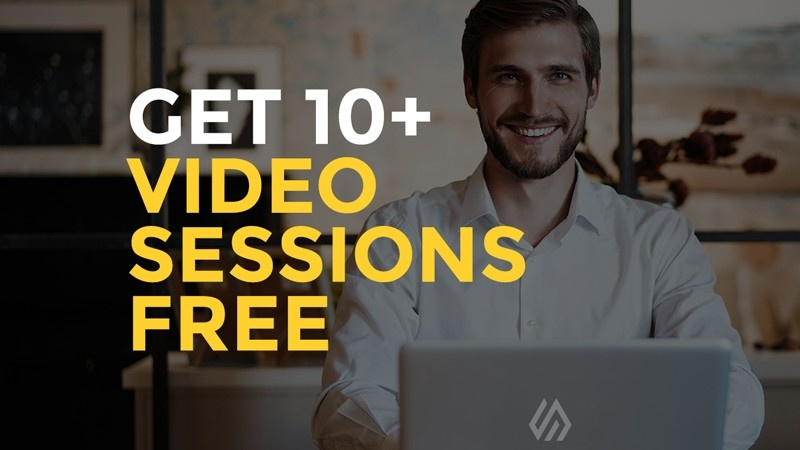 Free Entrepreneurship Training Videos