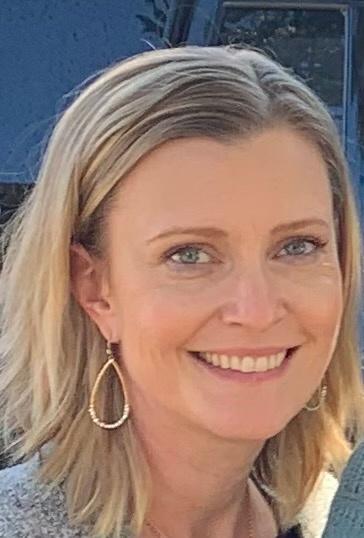 Lisa O'Shea