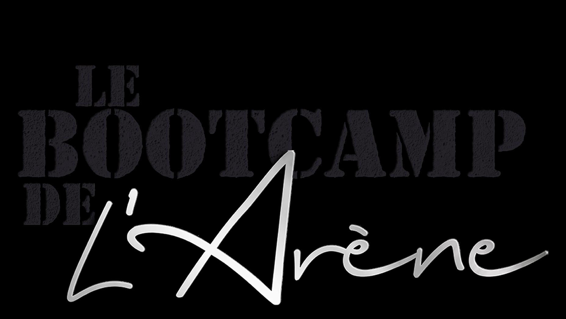 Le bootcamp de l'Arène