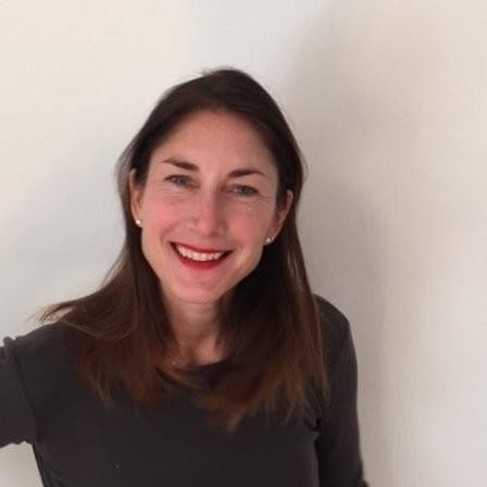 career and executive coaching testimonial in new-jersey for loubna erraji by Lara