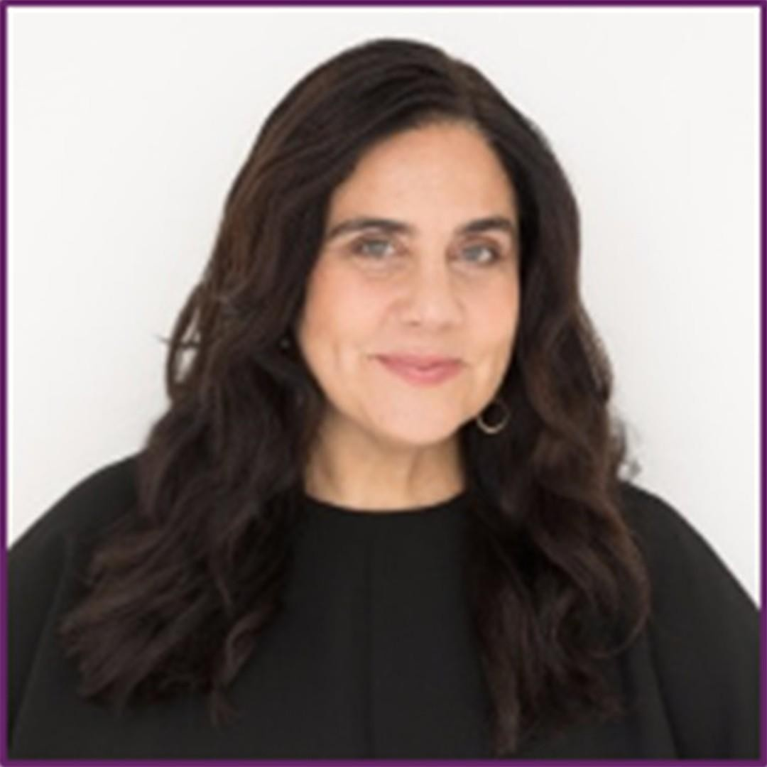 career and executive coaching testimonial in new-jersey for loubna erraji by Leah