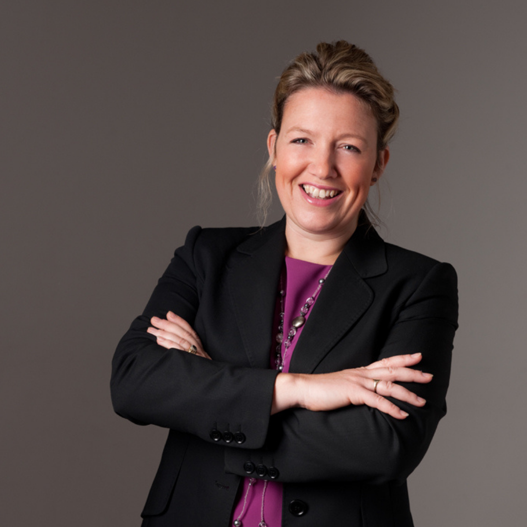 Teresa Boughey   TEDx Speaker   NED   Bestselling Author   Diversity & Inclusion Thought-Leader