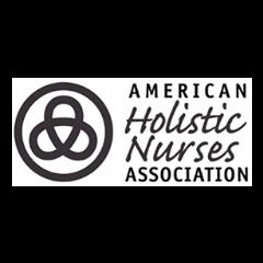 Debra Reis Member of American Holistic Nurses Association