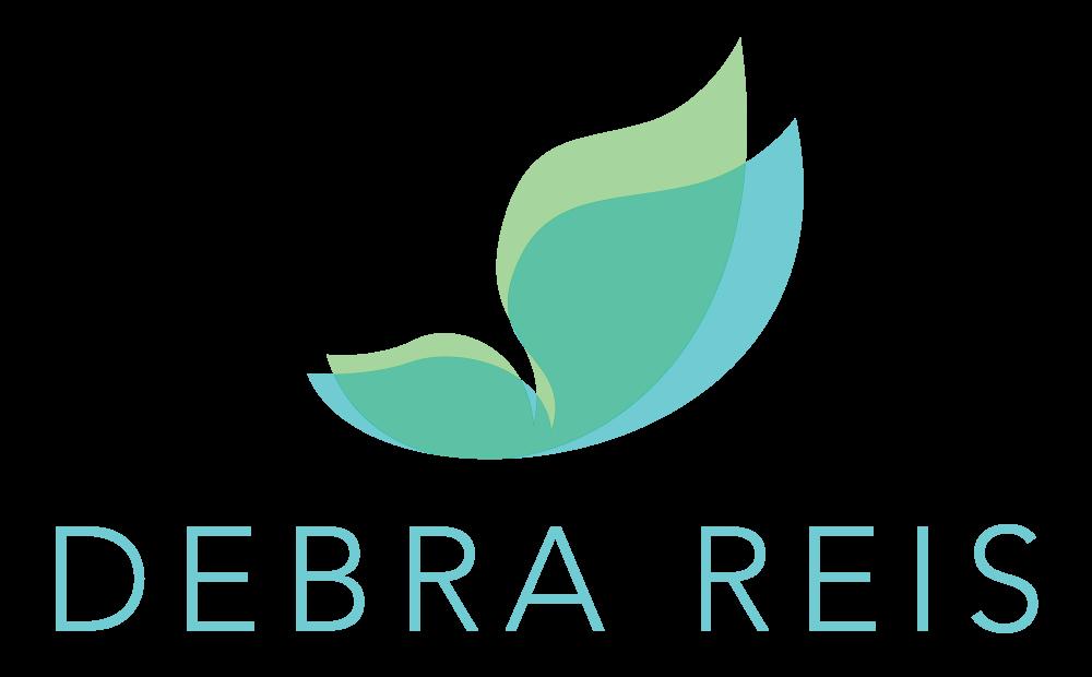 Debra Reis Wellness Services, LLC