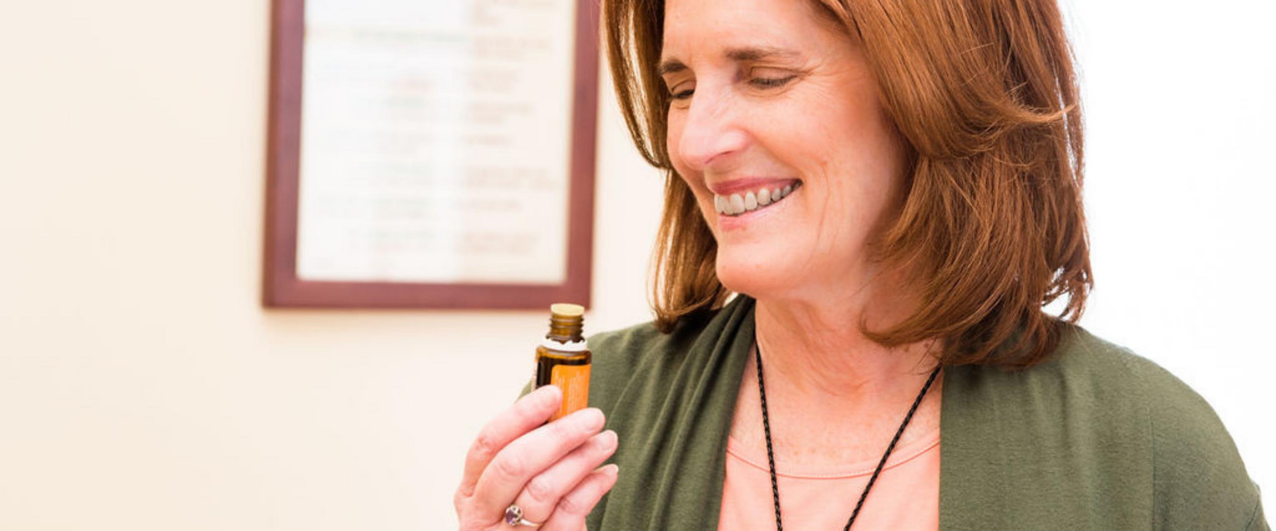 Debra Reis Wellness Services, LLC Clinical Nurse Specialist