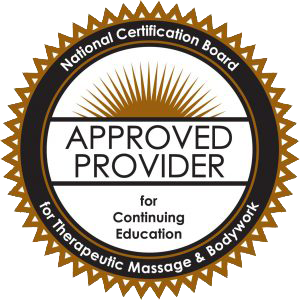Debra Reis, Approved CE Provider