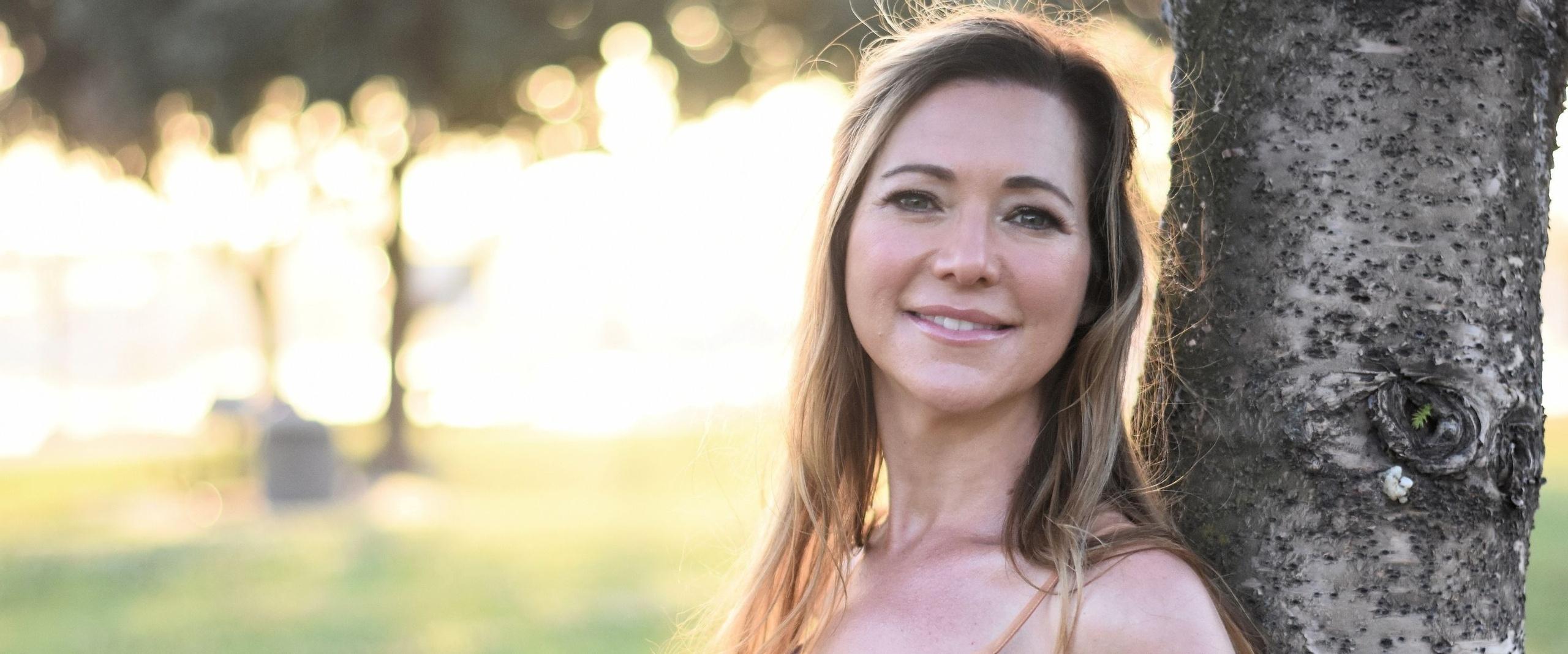 Crystal Heinemann is a host & speaker for Soulstice Summit