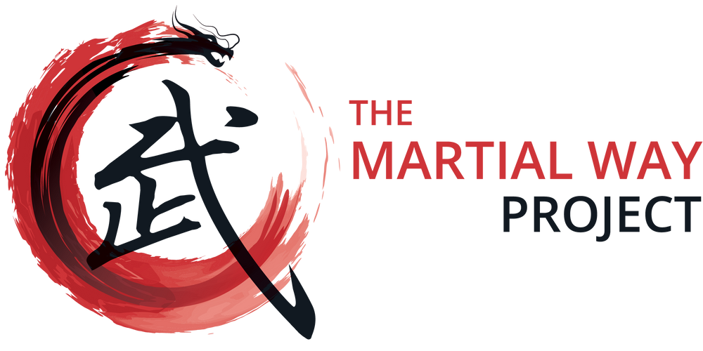 Martial Way Project
