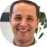 Igor Wos CEO, Neat