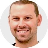Erik Bornstein CEO, Toolbx