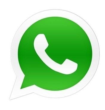 Escríbeme por WhatsApp