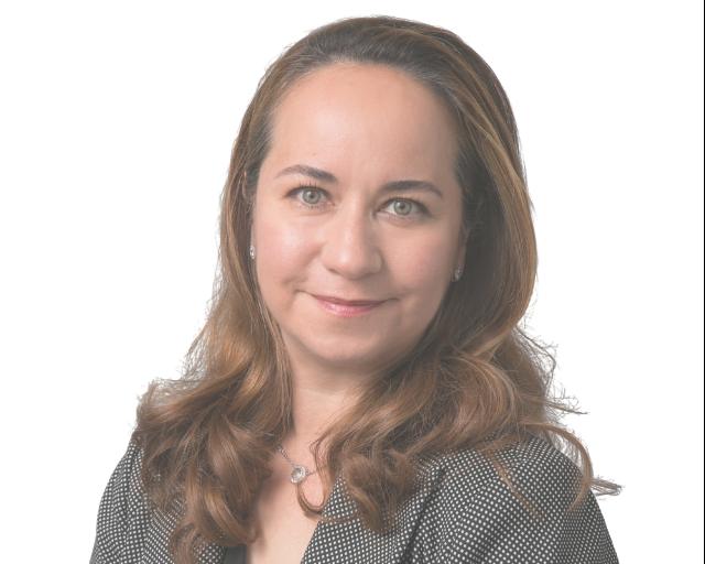 Iliana Quinonez Salesforce
