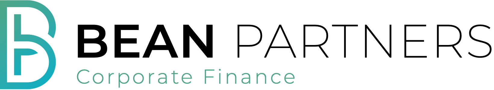 BEAN Partners Logo