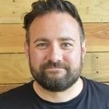 Joe Cripps CEO, Trail
