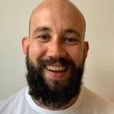 Alex Gordon-Furse Startup Grind