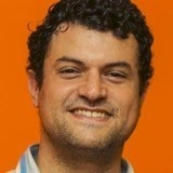 Aharon Horwitz CEO, AutoLeadStar