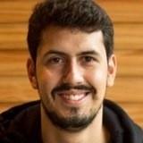 Guilherme Vieira CEO, Pelando