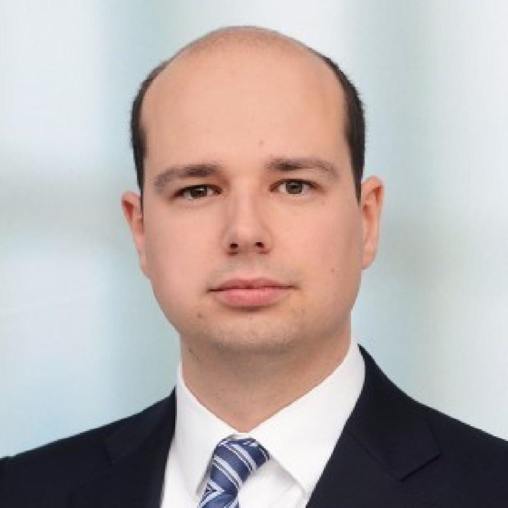 Joshua Martin CEO, Fortify