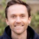 Rory Stirling Connect Ventures
