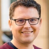 Adrian Raidt CEO, Laserhub
