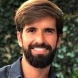Guilherme Freire CEO, Dolado