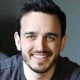 Manuel Bruschi CEO, Timeular