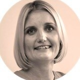 Louise Schofield CEO, PreKure
