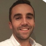 Sam Watson Jones CEO, Small Robot Company
