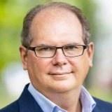 Jonathan Lakin CEO, Intent