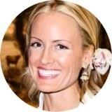 Holly Dunlap CEO, Stylindex