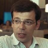Heitor Benfeito Portugal Ventures