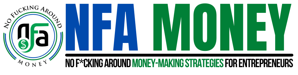NFA Money