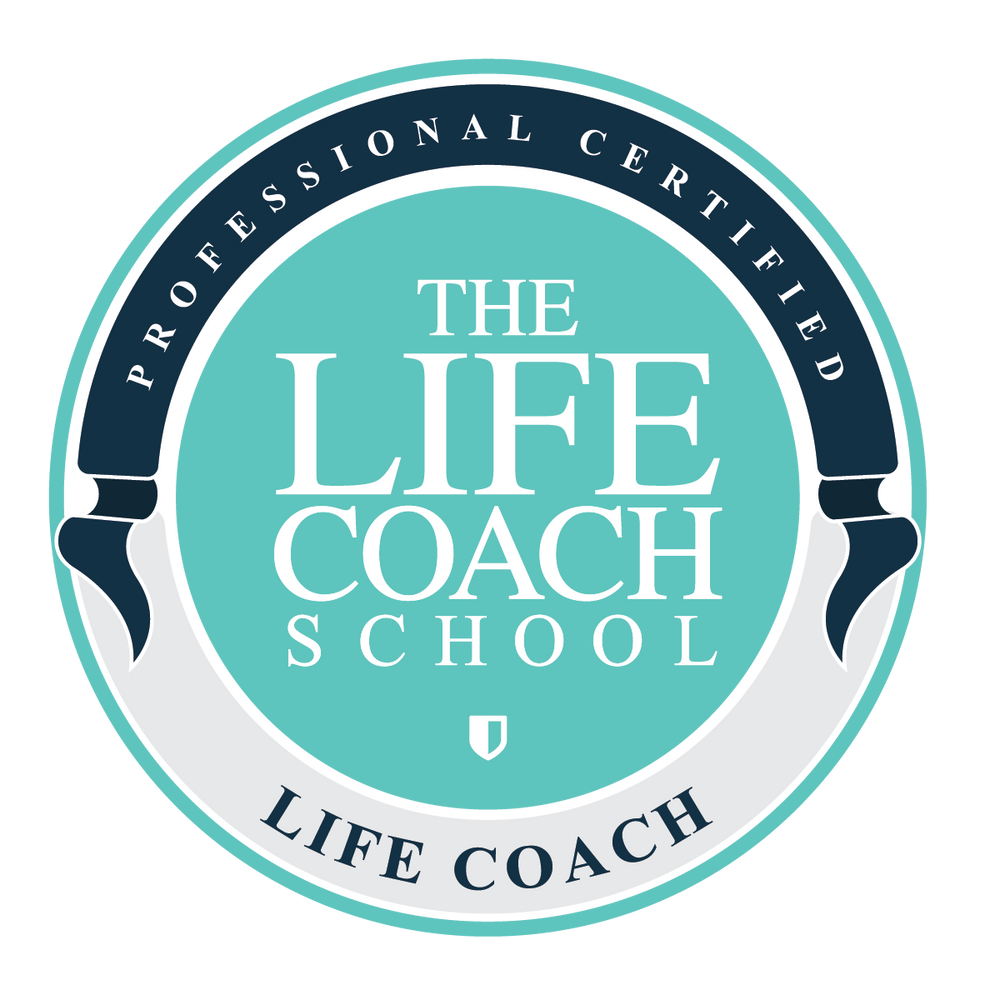 The Life Coach School