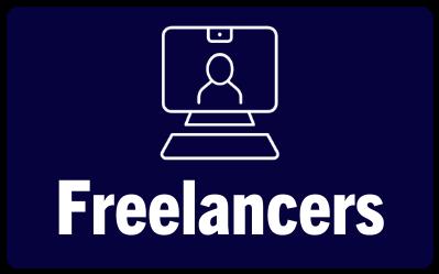 Placeless Playbook Freelancers