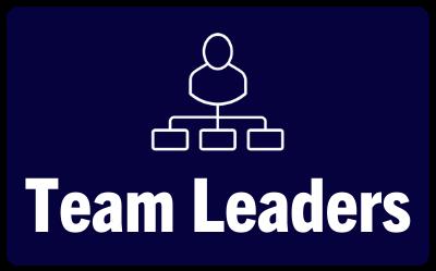 Placeless Playbook Team Leaders
