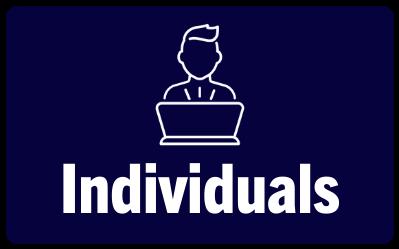 Placeless Playbook Individual Contributors