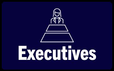 Placeless Playbook Executives
