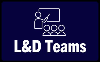 Placeless Playbook L&D Teams