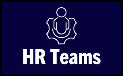 Placeless Playbook HR Teams