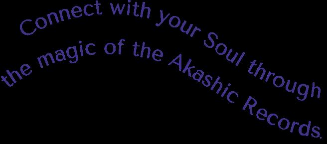 image phrase