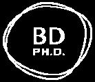 brynne logo