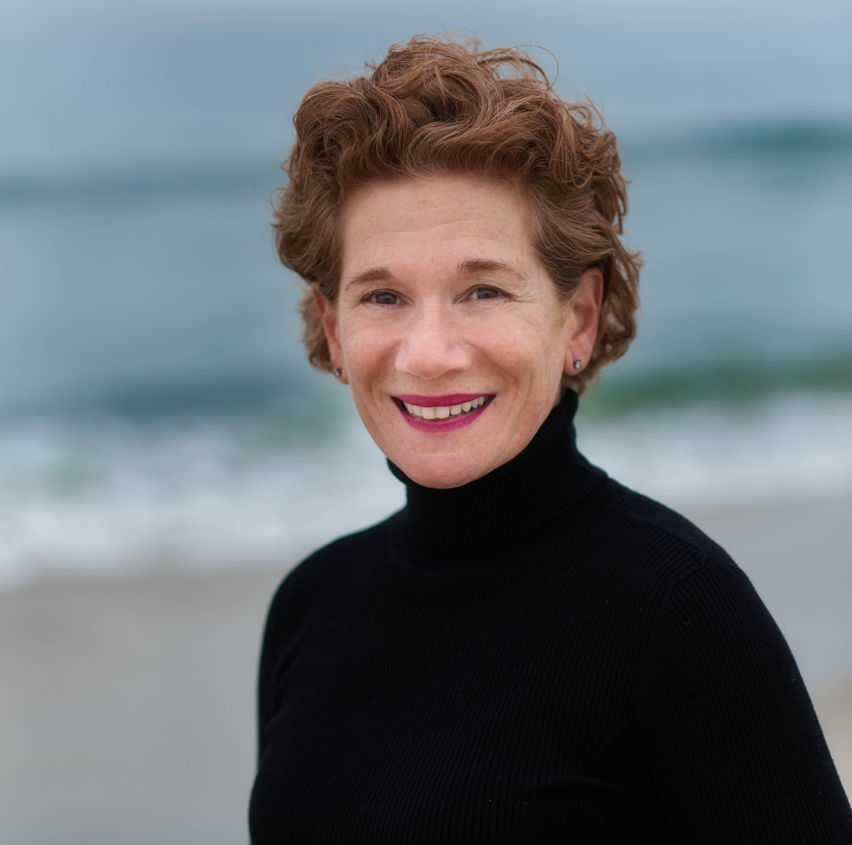 Elizabeth Granfort