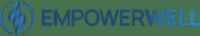EmpowerWell
