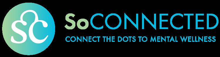SoCONNECTED / Cindy Tschosik