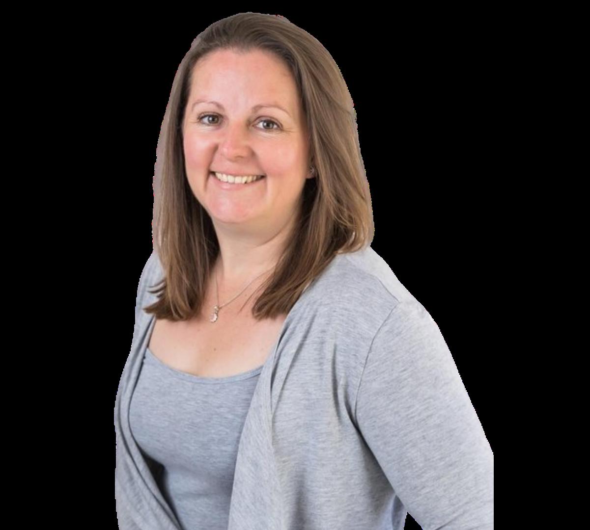 Sarah-Jane Lewis Holistic Energy Practitioner Helping Women Heal
