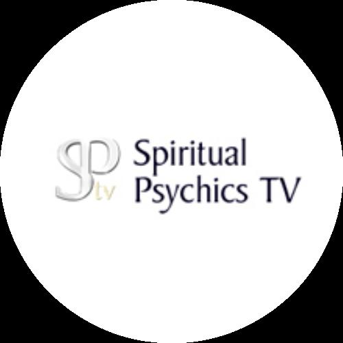 Spiritual Psychics TV Sarah-Jane Lewis