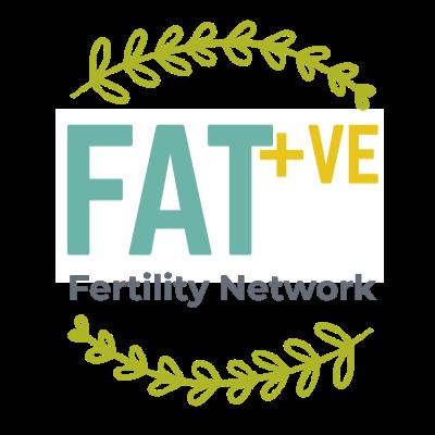 Fat Positive Fertility Network
