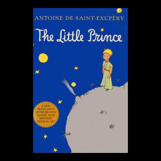 childrens fiction course